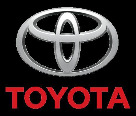 Toyota Automotive Repairs Cochrane