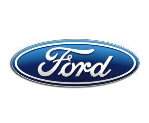 Ford Auto Service Cochrane