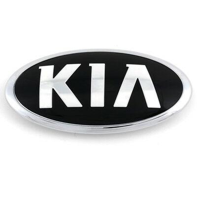 Kia Automotive Repairs Cochrane