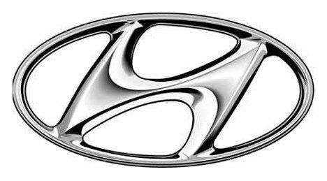 HYUNDAI Automotive Repairs Cochrane