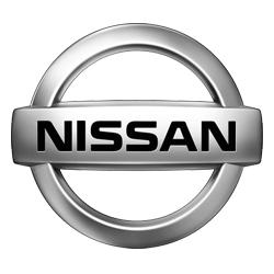 Nissan Auto Repairs Cochrane